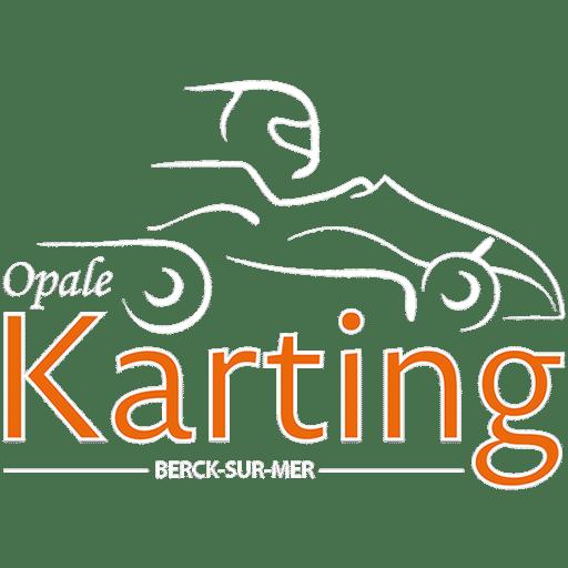OPALE KARTING